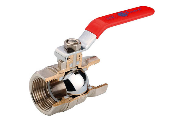Ball Valve Cross Section 28 Images Cross Section Of