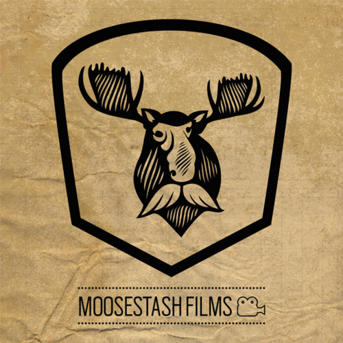 Moosestash Films: Josephine Anderson and Brittany Baxter